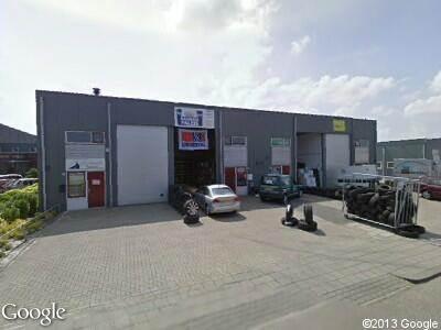 Tegels & Sanitair Outletstores Holland Heerenveen