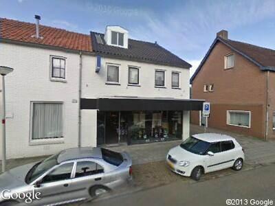 Jan Driessen Verf en Interieur Deurne B.V. Deurne - Oozo.nl