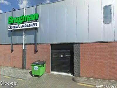Brugman Keukens & Badkamers Nijmegen Nijmegen - Oozo.nl
