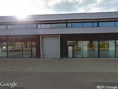 Bruynzeel Vloeren Breda