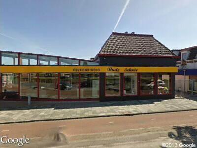 Favoriete Keukenstudio Rudie Schrör / K.K.M. Stadskanaal - Oozo.nl JL09