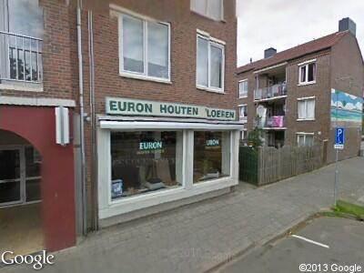 Euron houten vloeren amersfoort oozo.nl