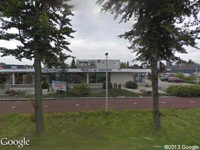 Tegels en sanitair elsinghorst b.v. winterswijk oozo.nl