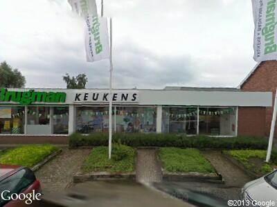 Brugman Keukens & Badkamers Hulst Hulst - Oozo.nl