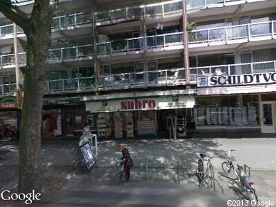 Subro Verf En Behang Rotterdam Oozo Nl