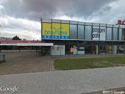 Bruynzeel keukens alkmaar alkmaar oozo