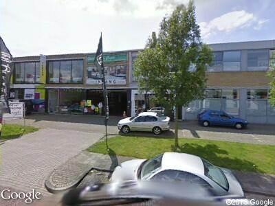 Badkamers Naarden - Oozo.nl