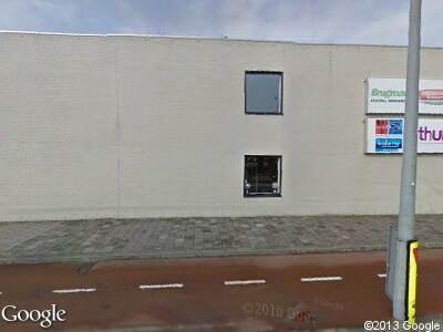 Brugman Keukens & Badkamers Groningen Groningen - Oozo.nl