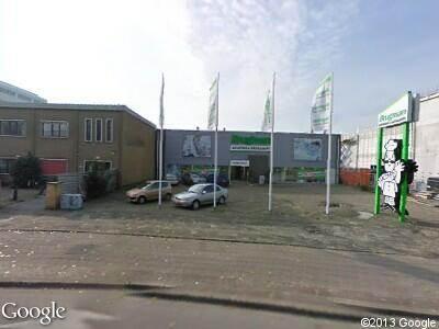 Brugman Keukens & Badkamers Den Haag \'s-Gravenhage - Oozo.nl