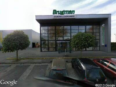 Brugman Keukens & Badkamers Zutphen Zutphen - Oozo.nl