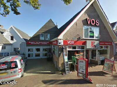 Vos Ijzerhandel Huizen : Vos ijzerhandel huizen oozo.nl