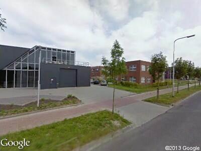 V.O.F. Bakker-Postma Keukens en Badkamers Leeuwarden - Oozo.nl