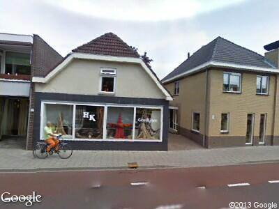 HK Gordijnen Rijssen - Oozo.nl