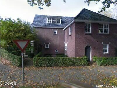 https://cdn.binqmedia.nl/Streetview/bedrijven/2013/4/7/506273.jpg