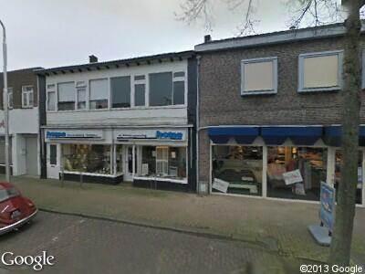 Hespa Interieur Tilburg - Oozo.nl