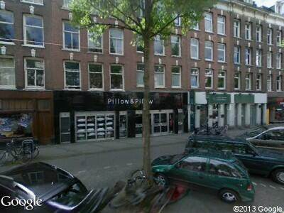 Polygarant Amsterdam