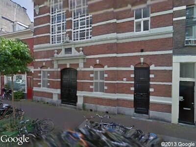 Ideaal Gordijnen Amsterdam - Oozo.nl