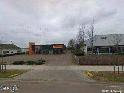 Van den Berg Woninginrichting Sittard - Oozo.nl