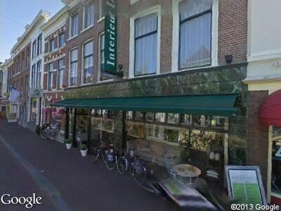 Interieur Decor B.V. Delft - Oozo.nl