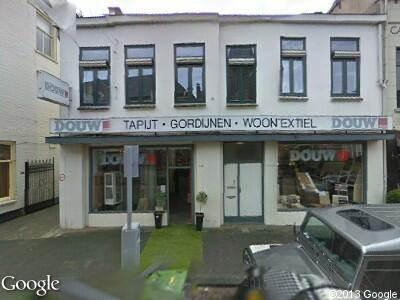 Douw Decor B.V. Breda - Oozo.nl