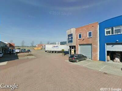 https://cdn.binqmedia.nl/Streetview/bedrijven/2013/4/7/507483.jpg