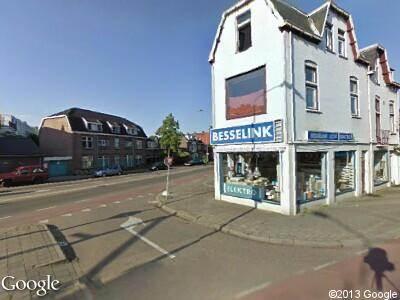 Besselink Licht Elektro Nijmegen - Oozo.nl