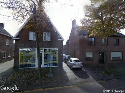 Leo Van Der Steen.Leo Van Der Steen Onderdelenshop Oisterwijk Oozo Nl