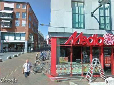 c605ee2d333 Media Markt Alphen aan den Rijn B.V. Alphen aan den Rijn - Oozo.nl