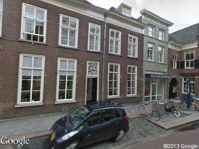 Decla Den Bosch B.V. \'s-Hertogenbosch - Oozo.nl