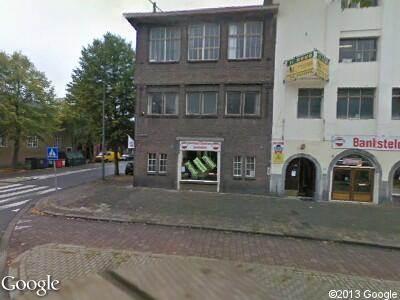 Bankstellen In Schiedam.Bankstel Centrum Schiedam Schiedam Oozo Nl