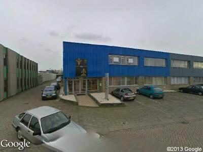 Badkamers Woerden B.V. Woerden - Oozo.nl