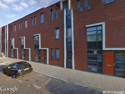 Vento Rotterdam B.V.