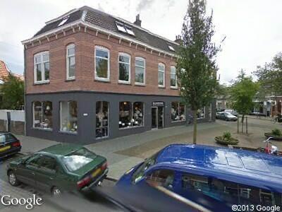 J.H. Klaasboer Verlichting Zwolle - Oozo.nl