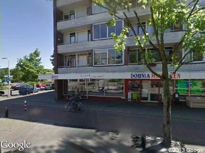 Dunya Meubel Utrecht : Dounia meubelen utrecht oozo.nl