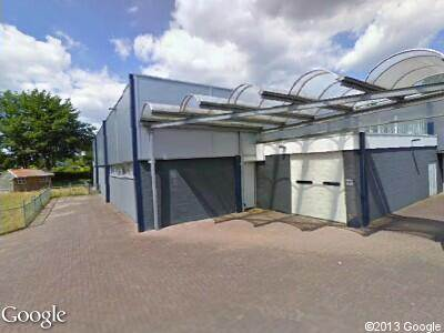 https://cdn.binqmedia.nl/Streetview/bedrijven/2013/4/7/510415.jpg