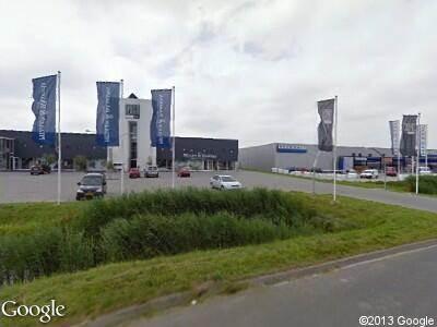 Faillissement Verkoop Meubels.Faillissementsverkoop Post Interieur Design Leeuwarden Oozo Nl