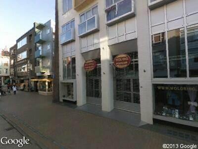 Woldring Meubel Groningen : Woldring meubel groningen populair with woldring meubel groningen