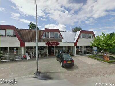 Ongekend Valeur Home Decoration Wezep - Oozo.nl NM-12