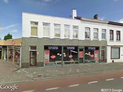 Profijt Meubels Groningen.Profijt Meubel Maastricht Maastricht Oozo Nl