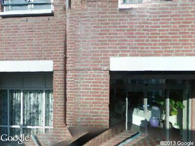 Driessen Interieur B.V. Heeze - Oozo.nl