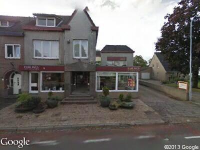 Eurlings Interieurs Voerendaal - Oozo.nl