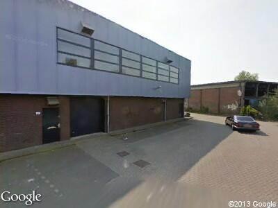 De Woonkamer Dordrecht - Oozo.nl