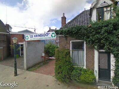 Haasnoot Interieurs B.V. Wassenaar - Oozo.nl