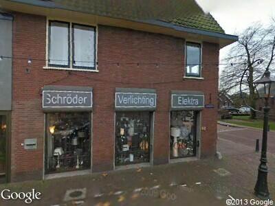 Schröder Verlichting Breukelen - Oozo.nl