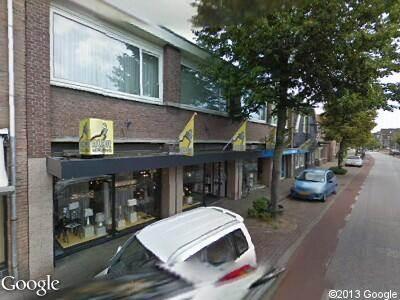 https://cdn.binqmedia.nl/Streetview/bedrijven/2013/4/7/512491.jpg