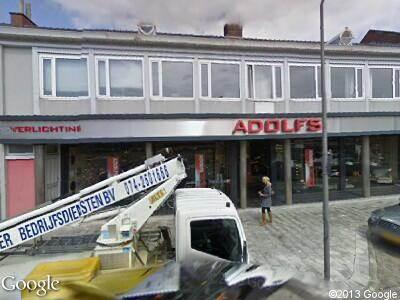 Adolfs Verlichting Hengelo - Oozo.nl