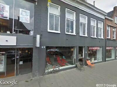 Jan de Jong Interieur B.V. Leeuwarden - Oozo.nl