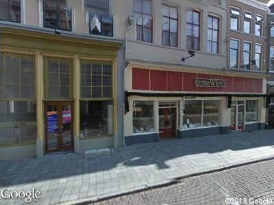 Tamse-Wiertz B.V. Zwolle - Oozo.nl