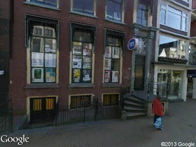 https://cdn.binqmedia.nl/Streetview/bedrijven/2013/4/7/512914.jpg