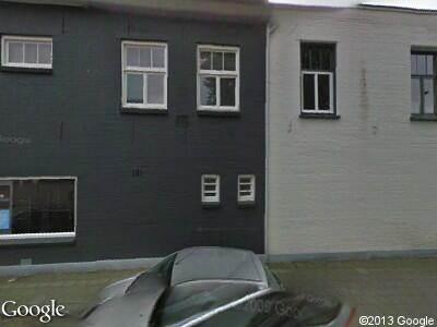 Slijkhuis Interieur Design B.V. Winterswijk - Oozo.nl